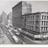 RKO 23rd Street August 25th 1960
