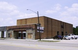 South Houston Theater