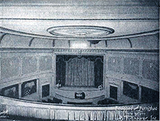 Whiteside Theatre