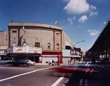 Jerome Theatre