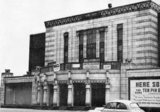Odeon Cheetham Hill