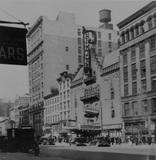 RKO Proctor's Twenty-Third Street Theatre