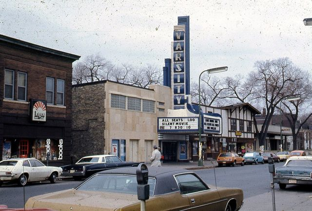 1976 photo courtesy of the Old Minneapolis Facebook page.