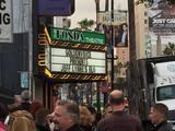 Jeff Lynne's ELO, 11/23/15 photo credit Matthew Schulz.