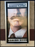 Famous Players 6 Cinemas