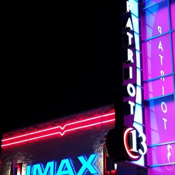Movies playing in lawton oklahoma