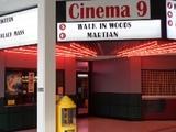 Northtowne 9 Cinemas