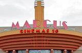 Appleton East Cinema