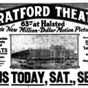 Stratford Theater