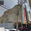 Vista Theater