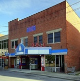 Bell Theater