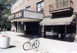 Madstone Centrum