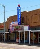Guymon Community Theatre
