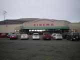 Yakima Cinema