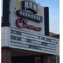 Glen Cove Theatres