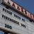 Lakeside Cinema 6