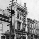 RKO Greenpoint Theatre
