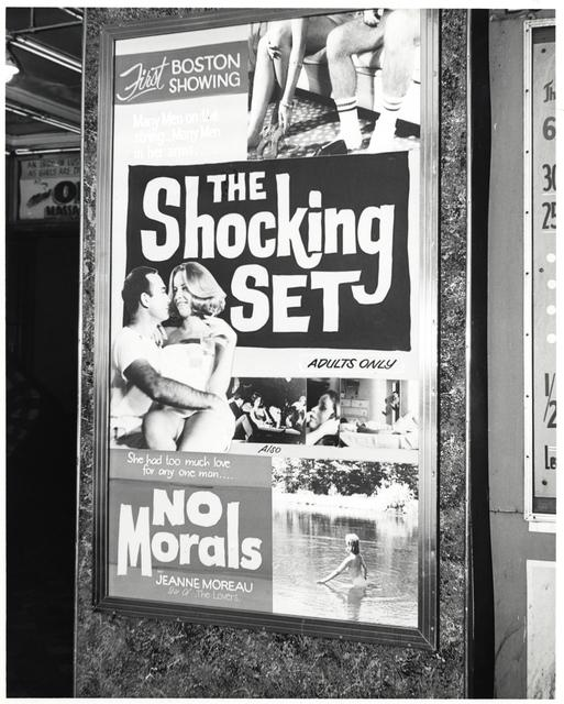 1965 photo credit Boston City Censor.