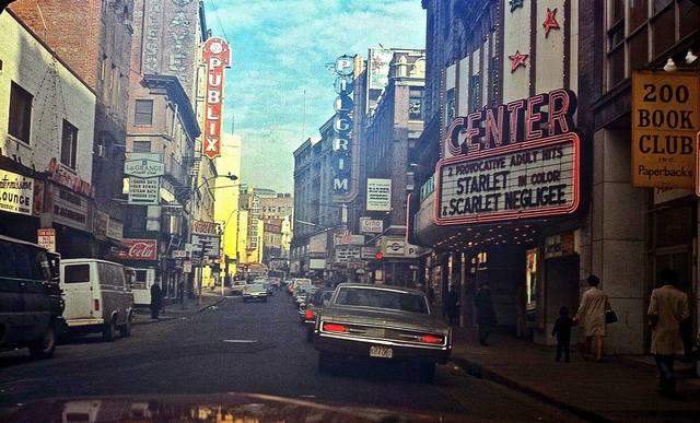 1969 photo credit Christopher C.