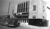 Far Hills Theater