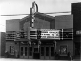 The Empress Theatre (South Town)
