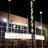 Regency Fontana 8