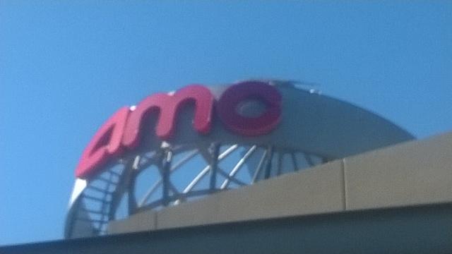 AMC Ontario Mills 30 Showtimes amp Tickets  MovieTicketscom