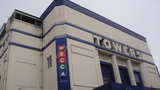 Odeon Hornchurch