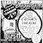 May 28th, 1941 grand opening ad