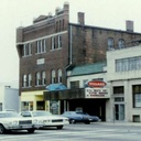 Village West Theatre