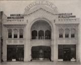 Modjeska Theater