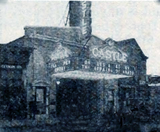 Castle Theater