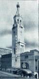 Fox Tower Theater