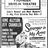 August 19th, 1959 grand opening ad