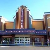 Movie Tavern Flourtown