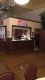 Starlight Ballroom and Dance Center 414 W Main St Leesburg Fl