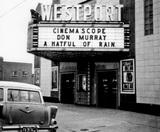 Westport Theater