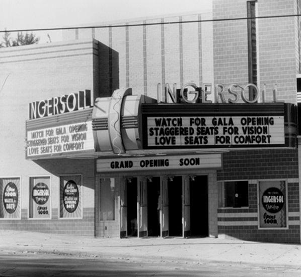 Des Moines Playhouse - Home | Facebook