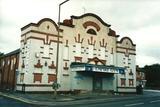 Empire Palace Cinema