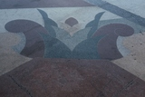 Coliseum Terrazzo
