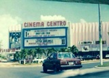 Cinema Centro
