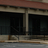 Fontana 6 Theatres