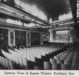 Sunset Theatre