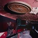 RKO Prospect Theatre