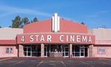 4 Star Cinema