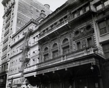 Fifth Avenue Theatre