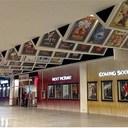 Gaisano Cinema Lobby