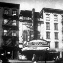 Loew's Canal Theatre