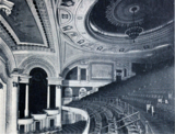 Loew's Palace Theater