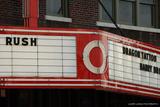 Circle Cinema Theatre